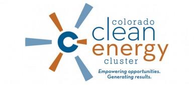 Colorado Clean Energy Cluster