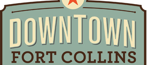 Downtown Fort Collins Business Association