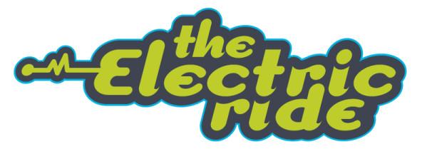 Electric Ride Logo