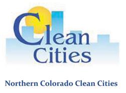Northern Colorado Clean Cities