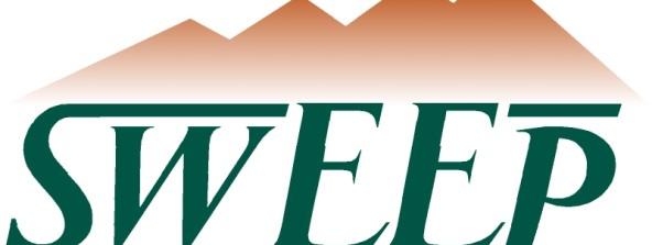 SWEEP_logo