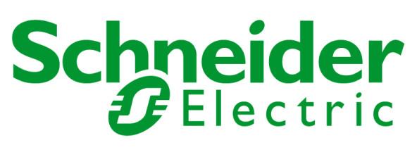 Schneider_Electric_Logo_New