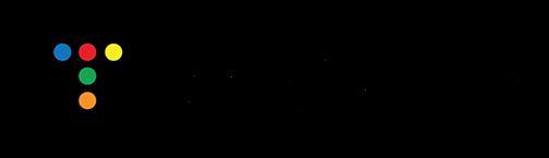 Telephonix Logo