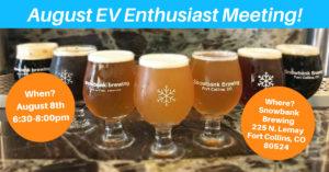 august-18-ev-enthusiast-meeting