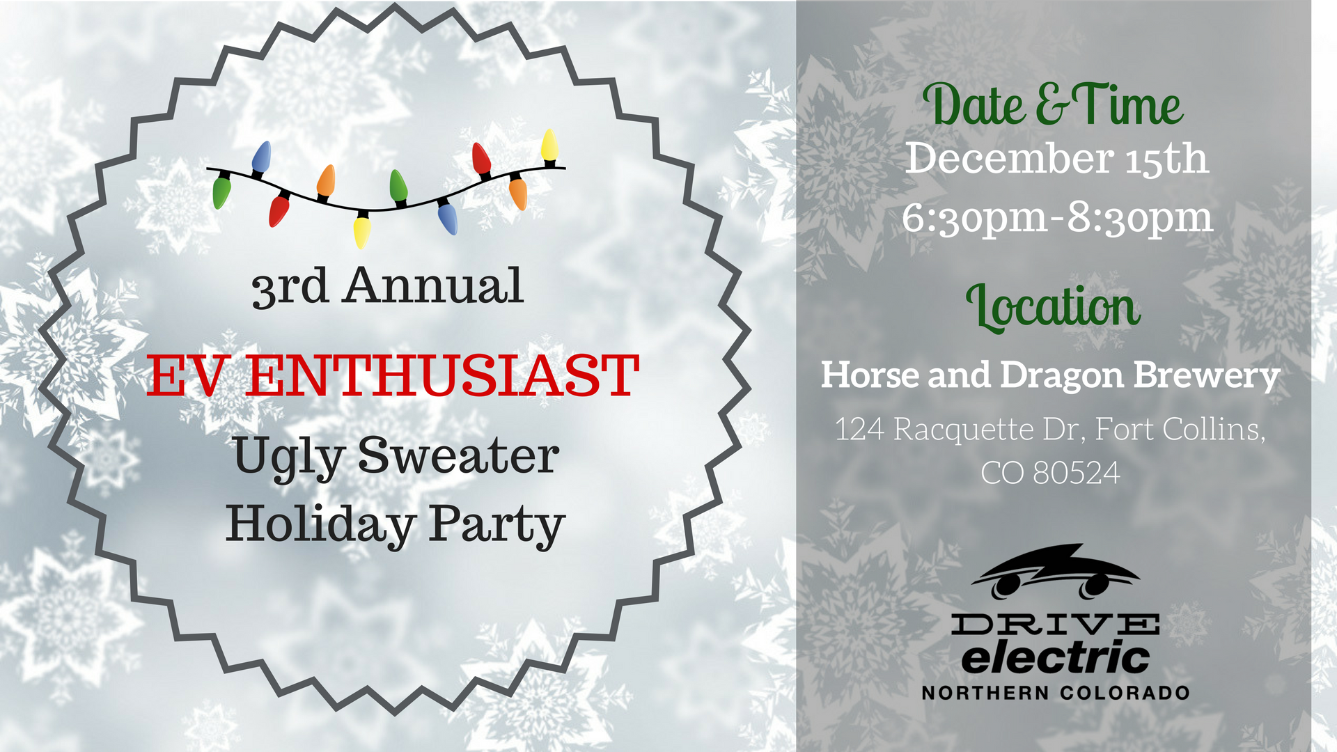 denc-holiday-party-2016