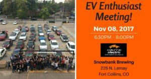november-ev-enthusiast-meeting-1