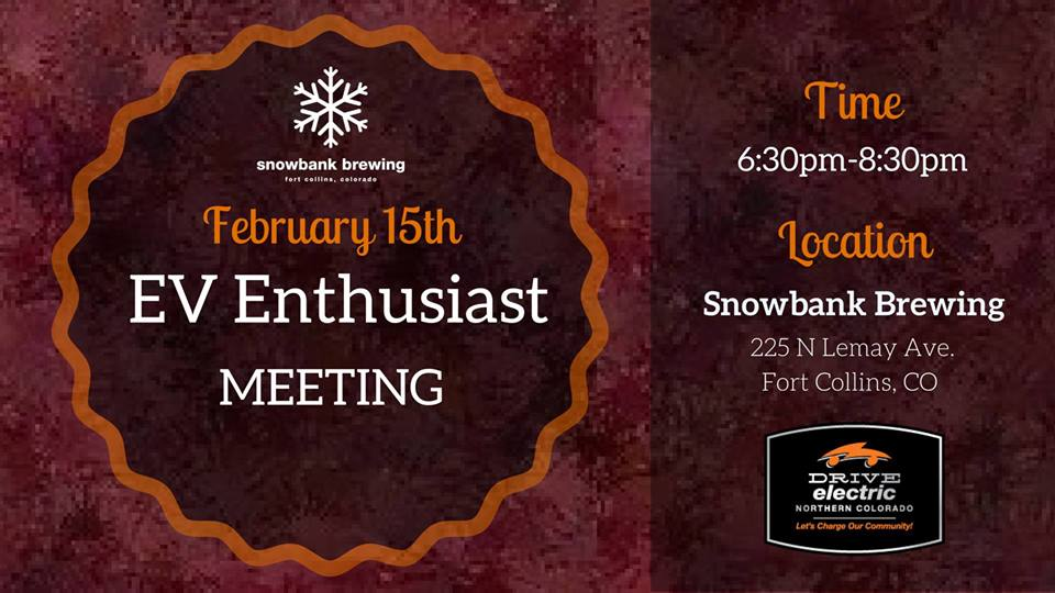enthusiast-meeting