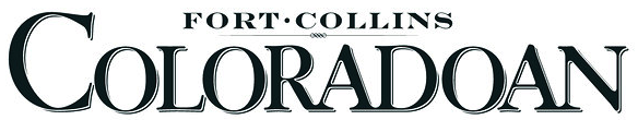 Coloradoan-logo