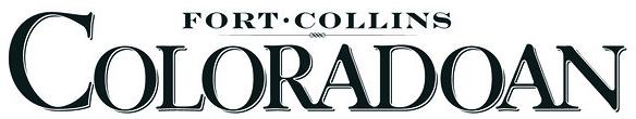 Coloradoan-logo