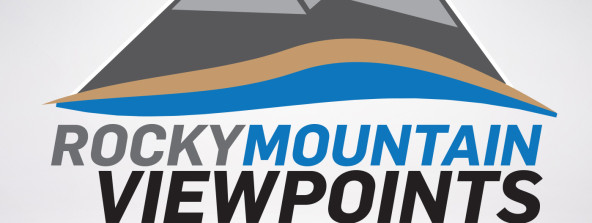 rocky_mountain_viewpoints_podc_0_1397234569