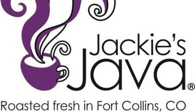 jackie_logo