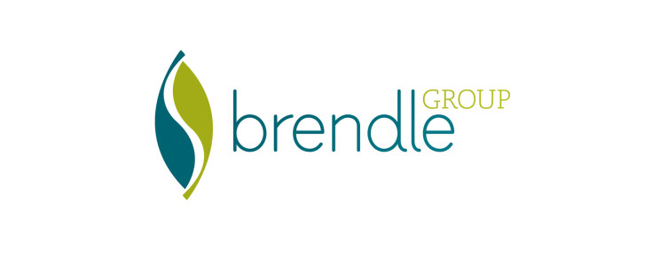 Brendle_Group_Logo_Toolbox_Creative