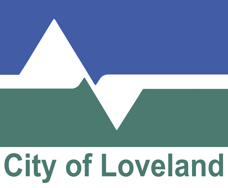 LovelandLogo