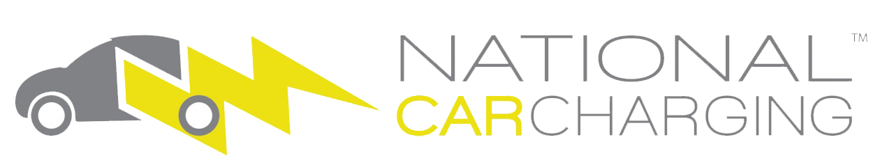 natl-car-charging-logo