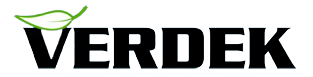 verdek-logo