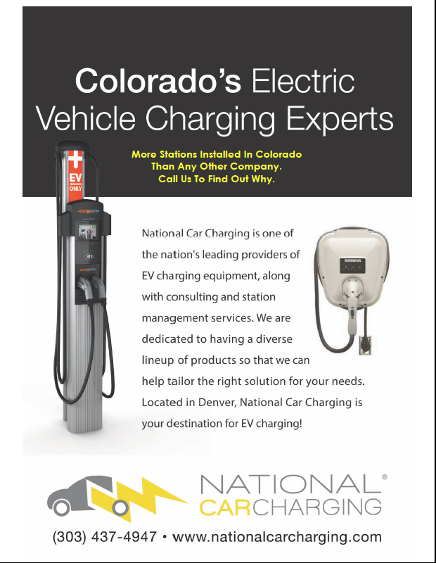 natl-car-charging-one-pager