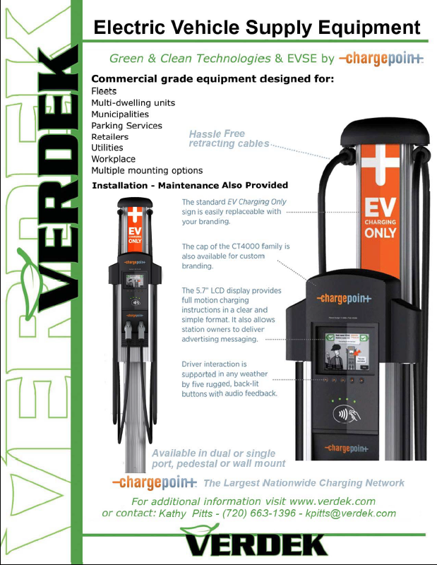 verdek-one-pager