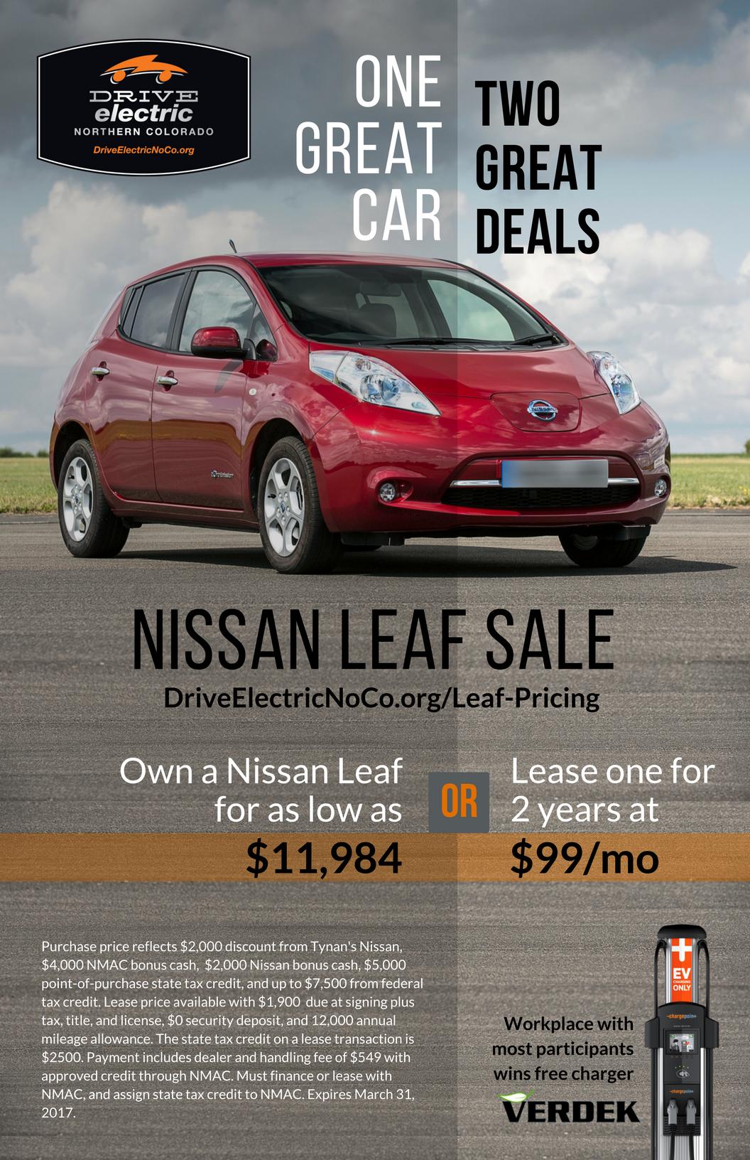 denc-leaf-pricing-1