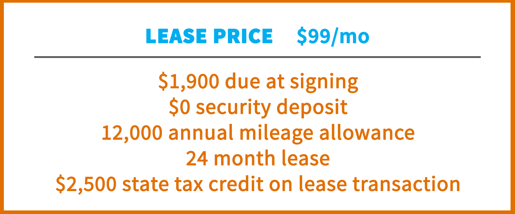 leaf_pricing-table-lease