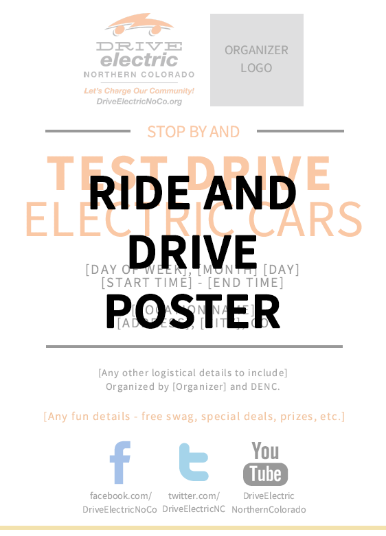 ride-and-drive-poster