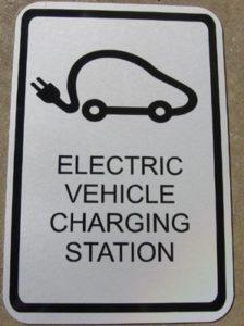 ev-charging-station-sign