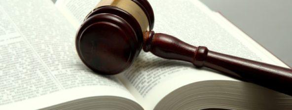 legislation-medium