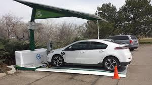 Image courtesy of the Colorado Energy Office, January 2019