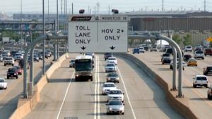 Source: Colorado Department of Transportation
