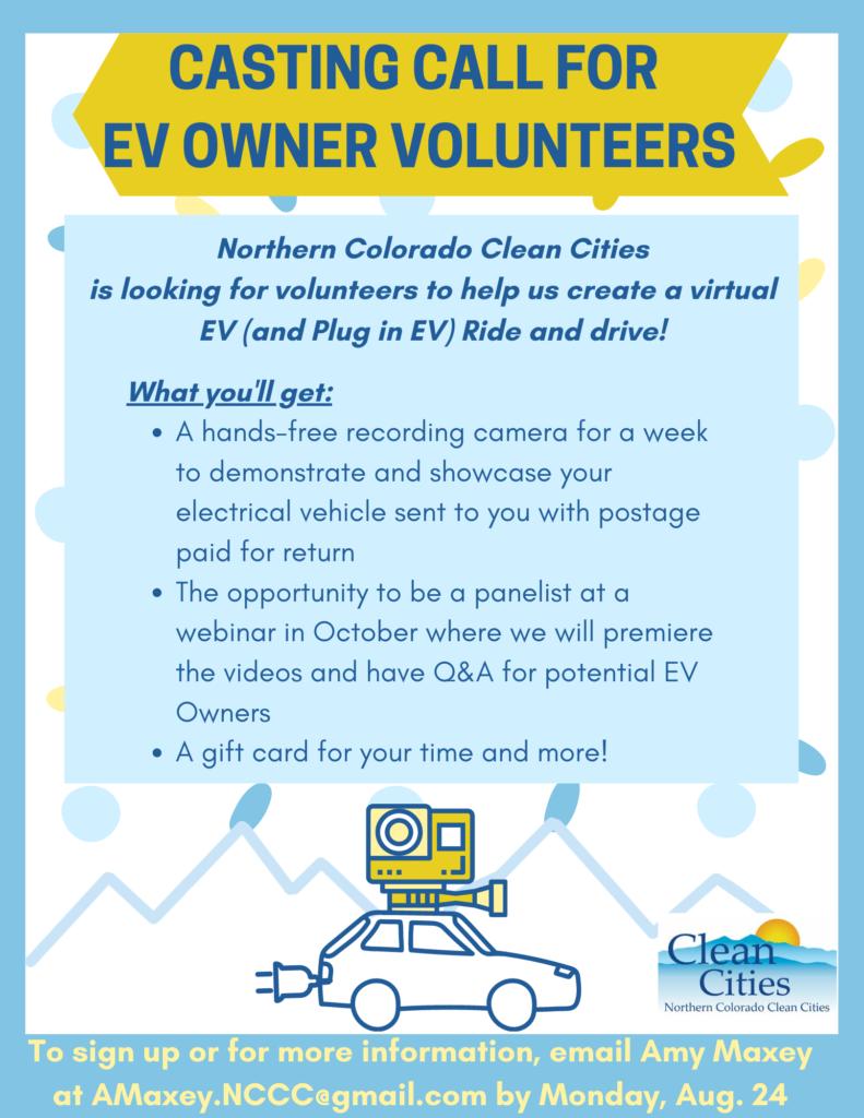 ride-n-drive-calling-for-volunteers