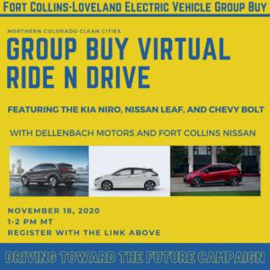 driving-toward-the-future-campaign