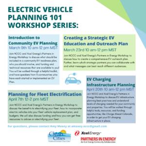electric-vehicle-planning-101-workshop-series-8