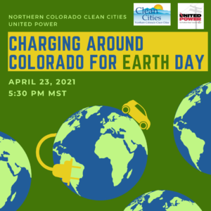 charging-around-co-for-earth-day-2